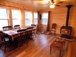 miramichi cottage rentals riverfront vacation homes in new