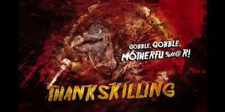 the 5 most misguided attempts to capitalize on thanksgiving smosh