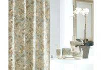 Shower Curtain Bathroom Sets Lovely Bathroom Sets With Shower Curtain And Rugs And Accessories