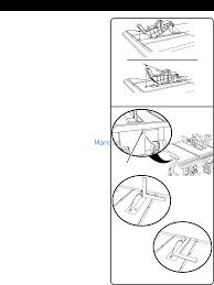 ryobi rts21g operator u0027s manual page 18