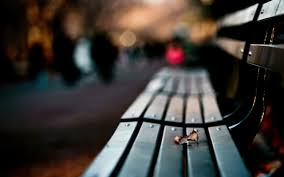 Bench Photography Hd Photography Wallpapers 41 Photography High Resolution