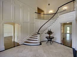 Home Interior Picture Frames Best 25 Picture Frame Wainscoting Ideas On Pinterest Picture