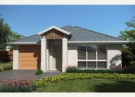 Smart House Ideas Download Smart House Ideas Homecrack Com