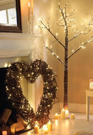 2015 lights tree ideas come on fashion