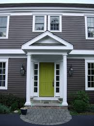 dark exterior house colors doors doors color house color exterior