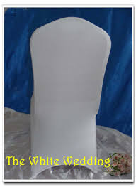 popular white arm chairs buy cheap white arm chairs lots from