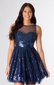 plus size dresses juniors homecoming vary of dress