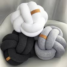 knot pillows knot pillow canada shop for knot pillow canada on wheretoget