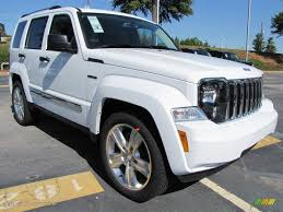 jeep liberty 2015 white jeep pictures images