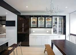 kitchen cabinets bronx new york cabinet discount prices
