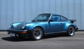 porsche sale for sale bill gates porsche 911 turbo up for auction gtspirit