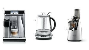 les robots de cuisine les robots de cuisine saclection de robots de cuisine multifonctions