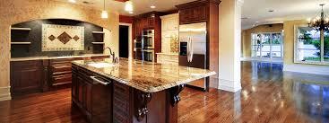 san jose kitchen cabinet medalian real estate palm beach county real estate