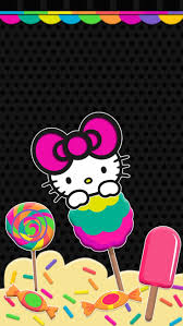459 best hello kitty images on pinterest hello kitty wallpaper