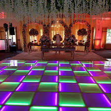 floor rentals wireless uplighting led floor rentals boston ma