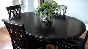 manificent design used dining room table and chairs impressive