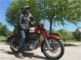 purchasing a royal enfield from the army u2014 bcmtouring