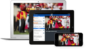 fox sports go app for android how to the superbowl on your android smartphone or tablet