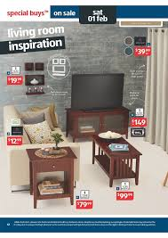 Aldi Shoe Cabinet Aldi Tv Cabinet Memsaheb Net