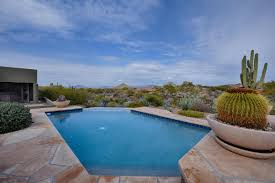 scottsdale arizona area real estate scottsdale az real estate