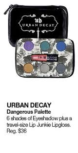 urban decay black friday ulta com black friday preview gift ideas for me pinterest