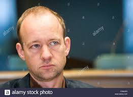 location bureau journ crofton black from the bureau of investigative journalism during the