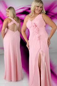 35 best plus size formal dresses images on pinterest pink formal