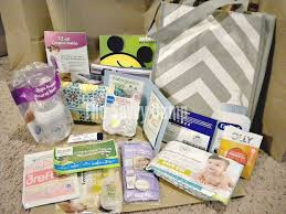 target gift registry baby shower image collections baby shower ideas