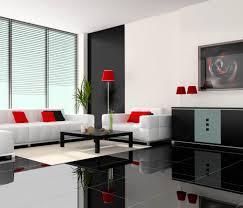 modular kitchen interior designers thrissur palakkad