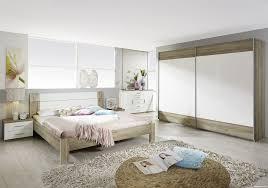 Schlafzimmer Komplett Modern Schlafzimmer