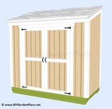 How To Build A Garden Shed by How To Frame A Shed Roof How To Build The Lean To Shed Side Wall