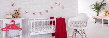 préparer chambre bébé comment préparer sa maison pour l arrivée du bébé cdiscount