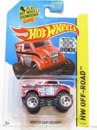matchbox jeep willys matchbox jeep 2016 jeep willys 182130439612 2 60