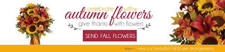 flower delivery portland florist oregon flower shop 97030