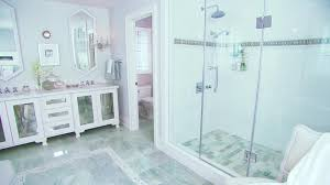 bungalow bathroom ideas sarah u0027s house hgtv