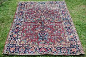 Antique Oriental Rugs For Sale Antique Persian Rugs For Sale U2014 Home Ideas Collection Decorating