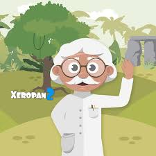 What Is A Double Blind Trial Xeropan English Language Learning App With Free Lessons