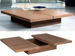 Square Wooden Coffee Table Large Square Wooden Coffee Table Wood Square Coffee Tables Uk