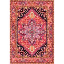 Pottery Barn Rugs For Sale Persian U0026 Oriental Rugs You U0027ll Love Wayfair