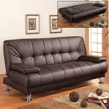 Which Sofa Bed Shop Futons Sofa Beds At Lowes