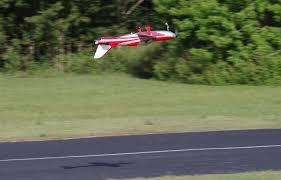 Rcuniverse Radio Control Airplanes Flyzone Hobbico Millennium Master Rxr U0026 Txr Rcu Forums