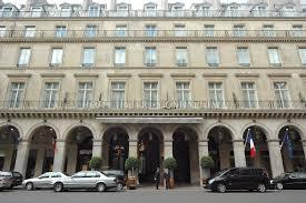 the westin paris u2013 vendôme wikipedia