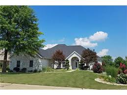 Home Decor Fairview Heights Il 7346 Wolfrun Trail Fairview Heights Il 62208 Strano And