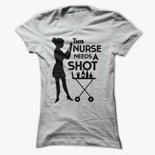 nursing shirt this needs a t shirt hoodie salalo