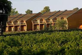 Keuka Overlook Wine Cellars - the perfect pairings where to sip wine u0026 stay in finger lakes