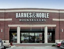 Barnes And Noble Altoona Pa Barnes And Noble Locator B N Event Locator B N Event Locator