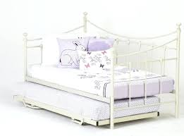 Ikea Brimnes Daybed Daybed Frame With 2 Drawers Daybed With Trundle Daybed With