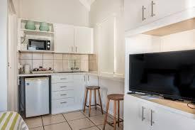 kitchen decorating kitchen loft modern loft kitchen ideas loft