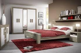chambre à coucher belgique chambre a coucher adulte vtpie