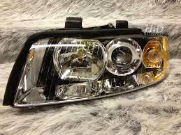 2013 lexus ls 460 warranty hidillusionz lifetime warranty hid retrofit projector headlights